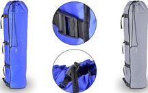 Чехлы термосы для фильтров (колонн)