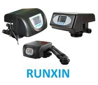 Автоматические блоки Runxin