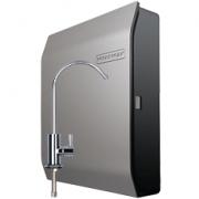Куплю систему очистки воды