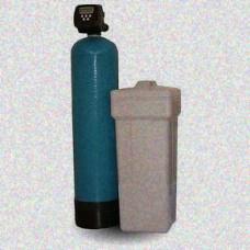 Реагентная система комплексной очистки воды Экотар-А по счетчику