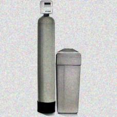 Реагентная система комплексной очистки воды Экотар-В по таймеру