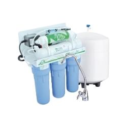Фильтры Наша вода