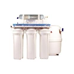 Фильтры Aquatech