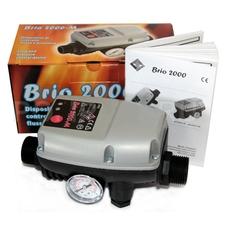Brio 2000