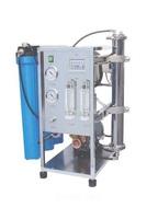 Cистема обратного осмоса AquaPro ARO-300G-2 (48л./час)