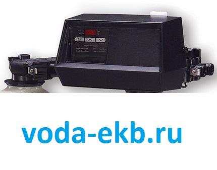 Electronic Sxt Инструкция На Русском - фото 8
