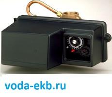 Fleck valve 3150/1800 Eco 375 SM