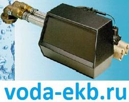 Fleck valve dup 9000/1600 SE SXT