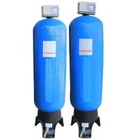 EIM-12 DX Duplex фильтр очистки от железа