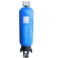 EIM-12 фильтр для удаления железа