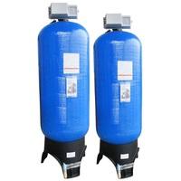 EIM-25 DX Duplex фильтр очистки от железа
