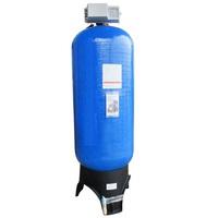 EIM-25 фильтр для удаления железа