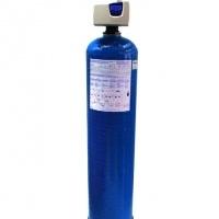 EIM-4 фильтр для удаления железа