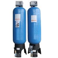 EIM-7 DX Duplex фильтр очистки от железа