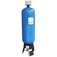 EIM-7 фильтр для удаления железа