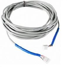 РЭВК4-2А-250В - кабель соединительный для Clack WS1CI с в/сч
