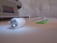 Лампа UV12 для систем UV12GPM