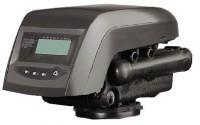 Клапан Autotrol 255/762 «Logix» - расходомер