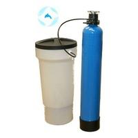 Фильтр SF 35-56M для высокого содержания железа и марганца