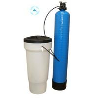 Фильтр SF 45-56M для высокого содержания железа и марганца