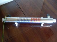 Ультрафиолетовый стерилизатор UV 6 GPM