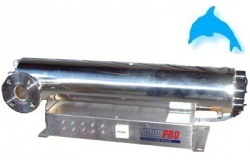 Ультрафиолетовые стерилизаторы UV36GPM