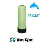 Корпус фильтра WAVE CYBER Q-0844-P3