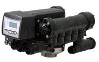 "Блок управления Twin 298 Magnum IT 764 Twin, 2"", 20 м3/час"