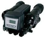 Клапан управления Magnum Cv, 742 F «Logix», NUWB