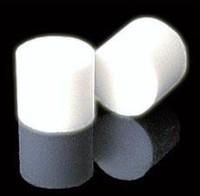 Таблетизированная соль