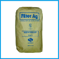 Фильтрующий материал Filter-Ag