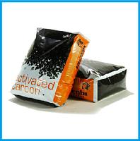 Активированный уголь Carbon / Карбон