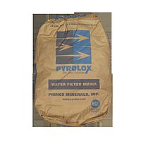 Фильтрующий материал Pyrolox / Пуролокс