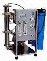 Система обратного осмоса AquaPro ARO-300G