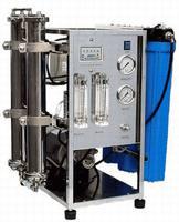 Система обратного осмоса AquaPro ARO-600G-2 (96л./час)