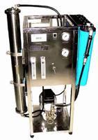 Обратный осмос AquaPro ARO 1500GPD 237 л/ч