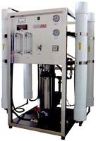 Обратный осмос AquaPro ARO 6000GPD 1000 л/ч