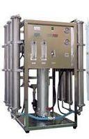 Обратный осмос AquaPro ARO-14000GPD 2500л./ч