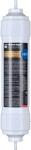 Картридж сорбционный K870 для фильтров Expert