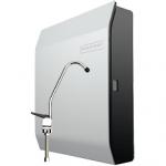 Новая Вода фильтр Expert M300 «под мойку»