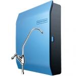 Новая Вода фильтр Expert M312