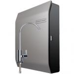 Новая Вода фильтр Expert M410