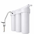 Новая вода фильтр Praktic EU300 «под мойку»