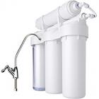 Новая вода фильтр Praktic EU310