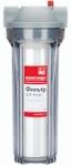 Магистральный фильтр Новая вода A020