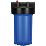 Магистральный фильтр Новая вода A418