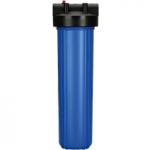 Магистральный фильтр Новая вода A518