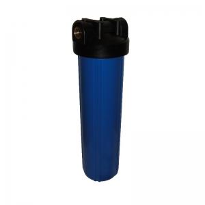 """Магистральный фильтр NW Big Blue 20"""" S 1""""N"""