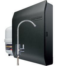 Фильтр Новая Вода МО520 Expert Осмос