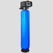 Фильтр для очистки от железа РГС-ЖАФ 031